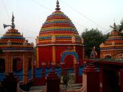 Maa Chhinnamasta Temple