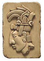 Votan-dios-maya-instructor