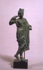 Roman - Venus - Walters 54966