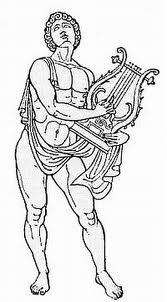 Orfeusz 2