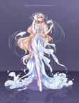 Aphrodite2 copy by omocha san-d6wyofs