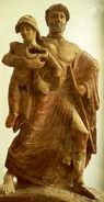 Ganimedes2