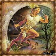 Hermesjuk