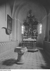 170px-Fotothek df ps 0000464 001 Kirchen ^ Dorfkirchen