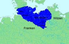 220px-Siedlungsgebiet Abodriten2