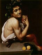 Dionizosjpj