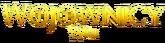 Wojownicy wiki - logo