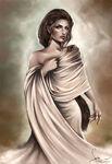 Aphrodite-aphrodite-24337276-600-874