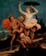 Giovanni Battista Tiepolo 006