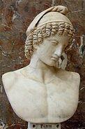 190px-Bust Ganymede Louvre Ma535
