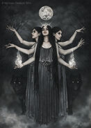 Hekate78125