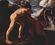 Herakles 03