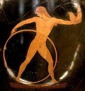 562px-Berlin Painter Ganymedes Louvre G175