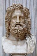 Zeus Watykan