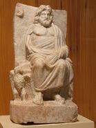 Zeus Bitynia