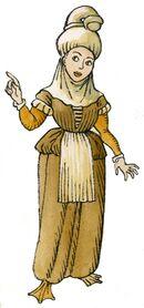 Lamina1