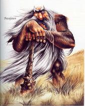 Basajaun (1)