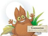 Gamusino