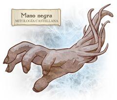Manonegra-mak
