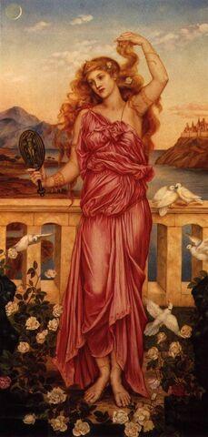 Archivo:Helen of Troy.jpg