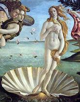 Afrodita2