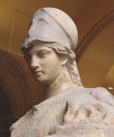 Archivo:Athena ciste.jpg