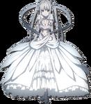 White Queen Design