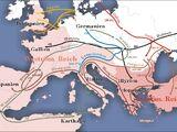 Völkerwanderungszeit