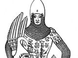 Rüstungen des Spätmittelalters