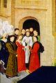 Eheschließung vor der Kirchtüre 11560.jpg