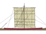Langschiff