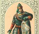 Arnolf von Kärnten