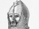 Halsberge