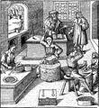 Mittelalterliche Werkstatt 16 Jhd.jpg