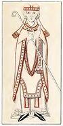 Bischof, trachtenkunstwer01hefn Taf.064e