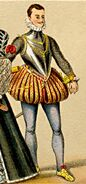 MgKL Kostüme 02 Wm11536b, Abb.12 - Don Juan d'Austria
