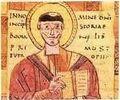 Paulus Diaconus.jpg