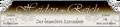 Test-banner-aattt-758-pixel.png