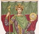 Heinrich II. (HRR)