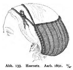 Haarnetz nordischealtert01mlgoog p270