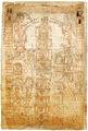 Karolinger Stammtafel Ekkehard von Aura 12 Jhd.jpg