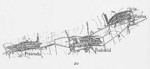 Straßendörfer RdGA Bd1, Taf.035, Abb.20