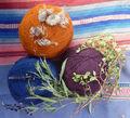 Wolle gefärbt mit Pflanzen.jpg