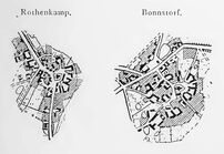 Platzdörfer, Rothenkamp, Bonnstorf RdGA Bd1, Taf.032, Abb.05