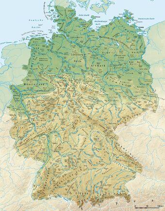 Vogesen Mittelalter Wiki Fandom