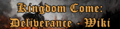 KCD-Wiki Banner 01.png