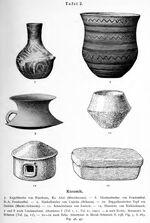 Keramik RdgA Bd3 Taf.2