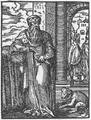 Fürst Ständebuch Jost Amman.png