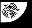 Wikingerzüge/England