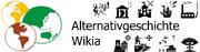 Alternativgeschichte Wikia Logo 2